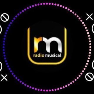 radio_musical