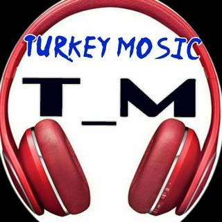 turkey_mosic