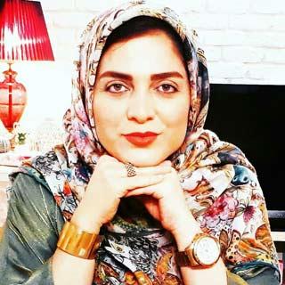 zahra_m_home