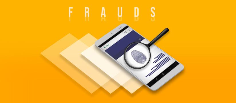 ad frauds