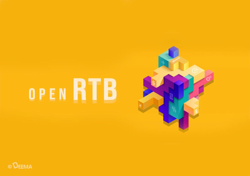 استاندارد OpenRTB و مزایای آن در دیجیتال مارکتینگ