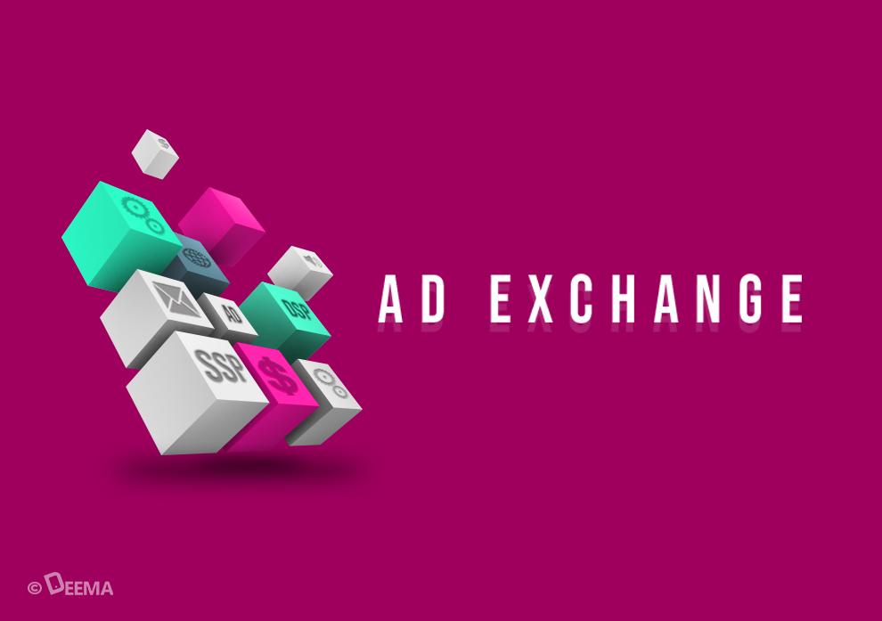 کاربرد پلتفرم Ad Exchange در تبلیغات دیجیتال