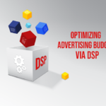 کاهش هزینه تبلیغات با پلتفرم DSP