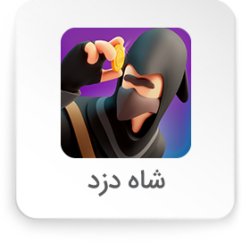 شاه دزد-DeemaAgency-6