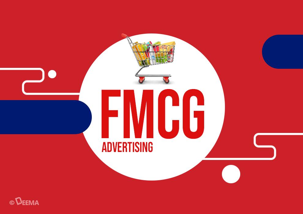 آیا تبلیغات دیجیتال برای کالای FMCG مناسب است؟