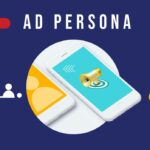 AdPersona-Deema