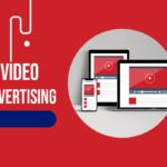 انواع تبلیغات ویدیویی (انواع تبلیغات ویدئویی)