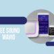 کمپین صدا را ببین ویویو - Wavio See Sound Campaign