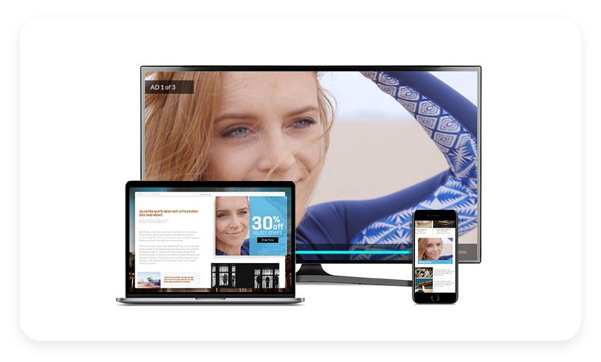 تحولات بازاریابی ویدیویی (ویدیو مارکتینگ)