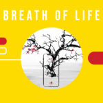 کمپین تبلیغاتی زندگی را نفش بکش شرکت GSK