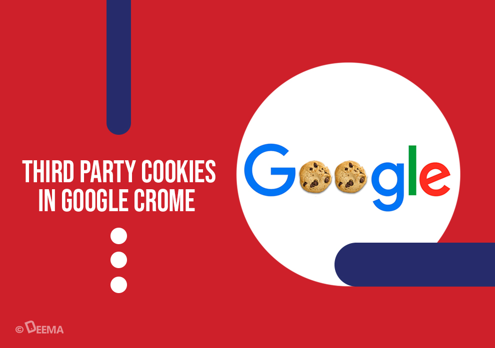 تاثیر تغییرات گوگل کروم بر روی AdTech و MarTech