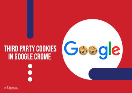 تاثیر تغییرات گوگل کروم بر روی AdTech