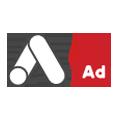 تبلیغات گوگل ادز | تبلیغات گوگل ادوردز