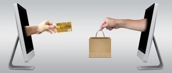 6 راهکار عملی برای افزایش فروش اینترنتی شما