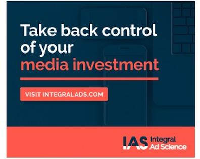 کنترل سرمایهگذاری رسانهای خود را دوباره به دست بگیرید